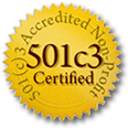 501 Certified