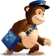 Mailchimp Privacy Policy