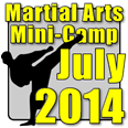 Summer Mini-Camps