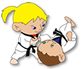 Taekwondo & Self-Defense